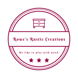 Rowes-Rustic-Creations-