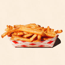 Load image into Gallery viewer, FRIDAY: FRIES