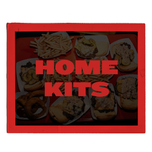 Load image into Gallery viewer, SATURDAY: HOME KIT