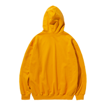 Load image into Gallery viewer, GOOD TIME Gold Hoodie