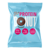 Chocolate <span>10 pack | protein donuts</span>