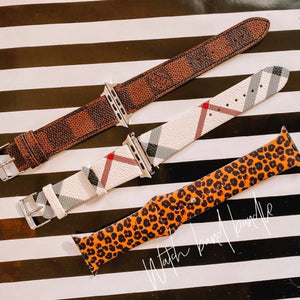 Surprise Watch Band Bundle