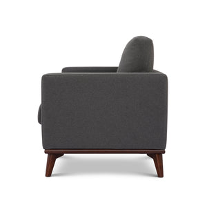 Archer Loveseat