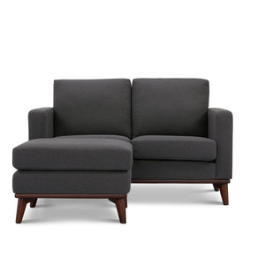 Archer mini-sectional
