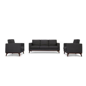 Archer Sofa and 2 chair living room set