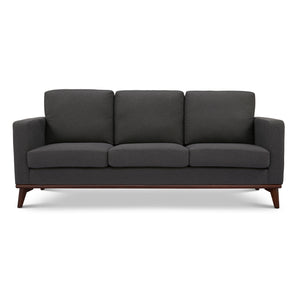 Archer Sofa, Loveseat, Chair and Ottoman living room set