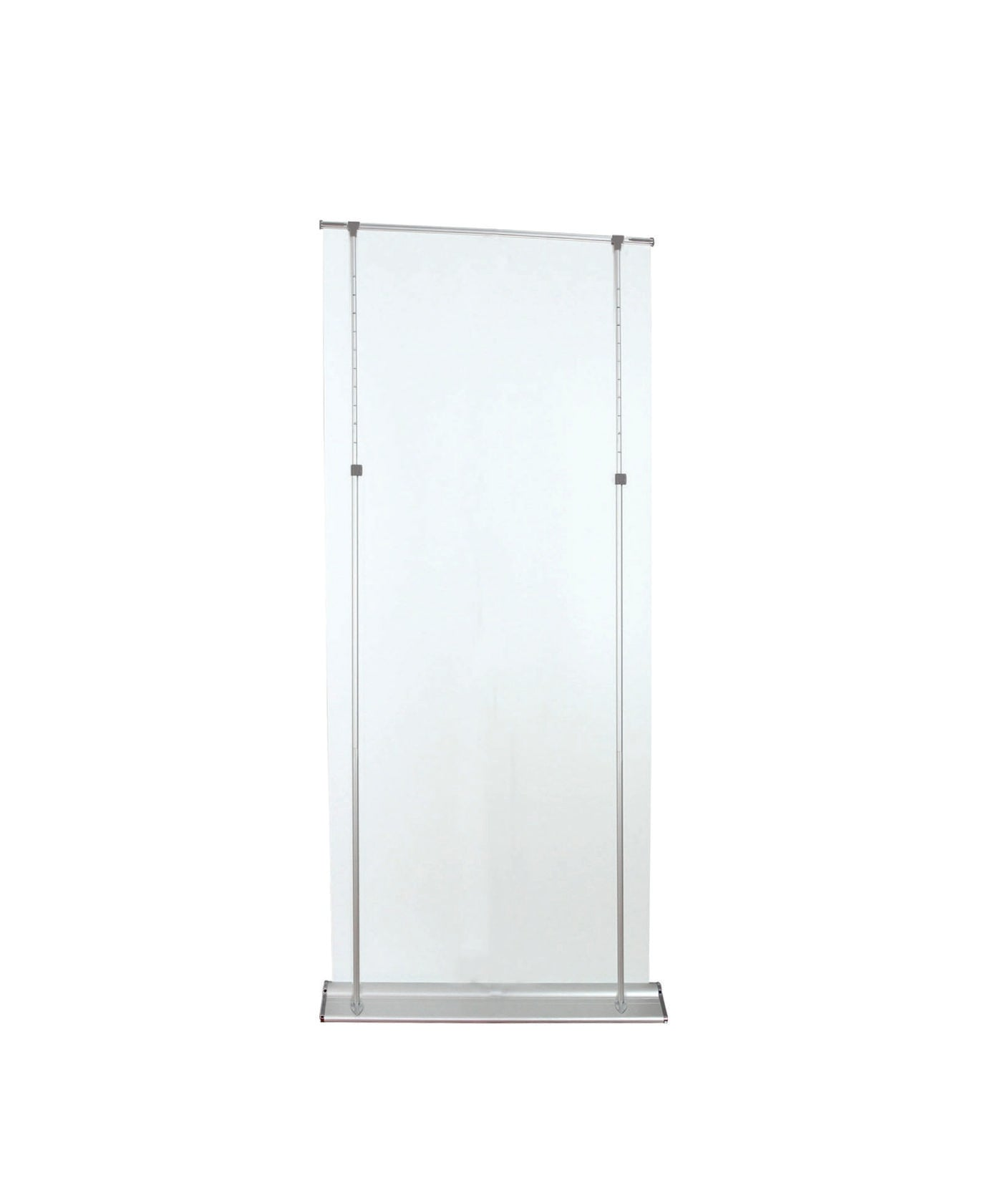 Retractable Divider Wall
