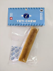 Wholesale Medium Yeti Chew