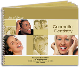 The Art of Smile Flip Guide: Cosmetic Dentistry