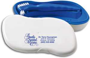 Denture Maintenance Kit - Personalised