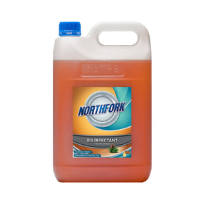 Northfork Pine Disinfectant 5L