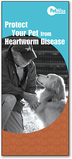 Heartworm Brochure