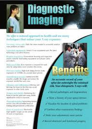 Imaging Handout - IMGHAND