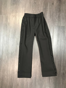 Hope Lift Pants Black - Mojo Independent Store