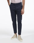 Les Deux Iseo Suit Pants Dark Navy - Mojo Independent Store