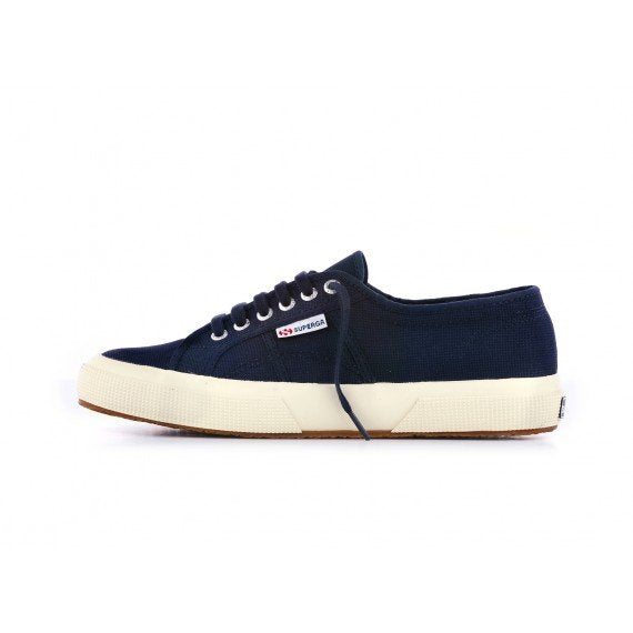 Superga Cotu Classic Navy - Mojo Independent Store