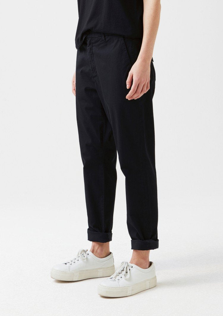 Hope News Edit Trousers black - Mojo Independent Store