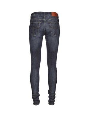 Tiger of Sweden Jeans Slight Aura