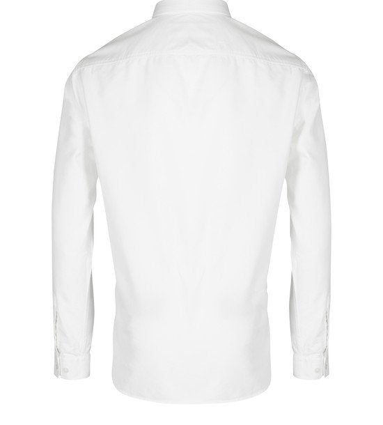 Minimum Buckley Long Sleeved Shirt - Mojo Independent Store