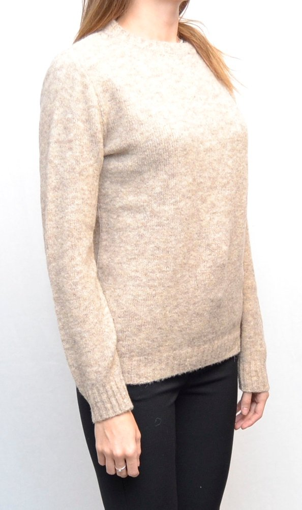 Minimum Casavio Knit Sand