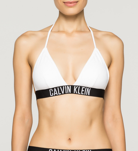Calvin Klein Intense Power Triange White - Mojo Independent Store