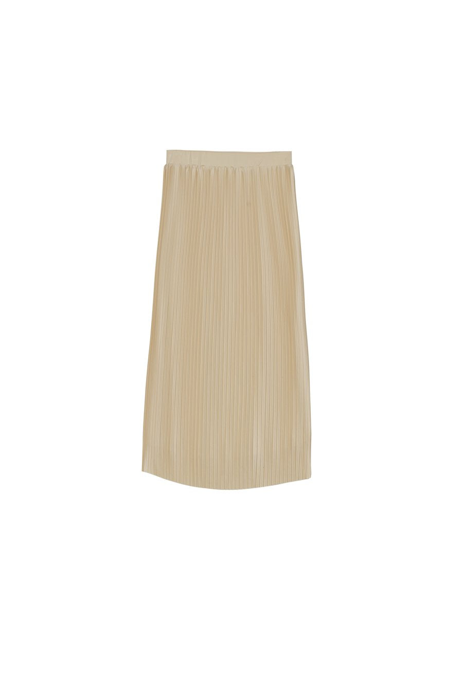 Stylein Isa Skirt Yellow - Mojo Independent Store