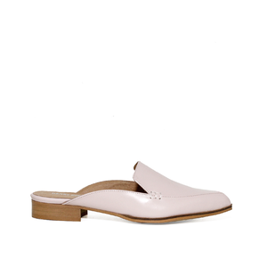 Henry Kole Elle Pale Pink - Mojo Independent Store