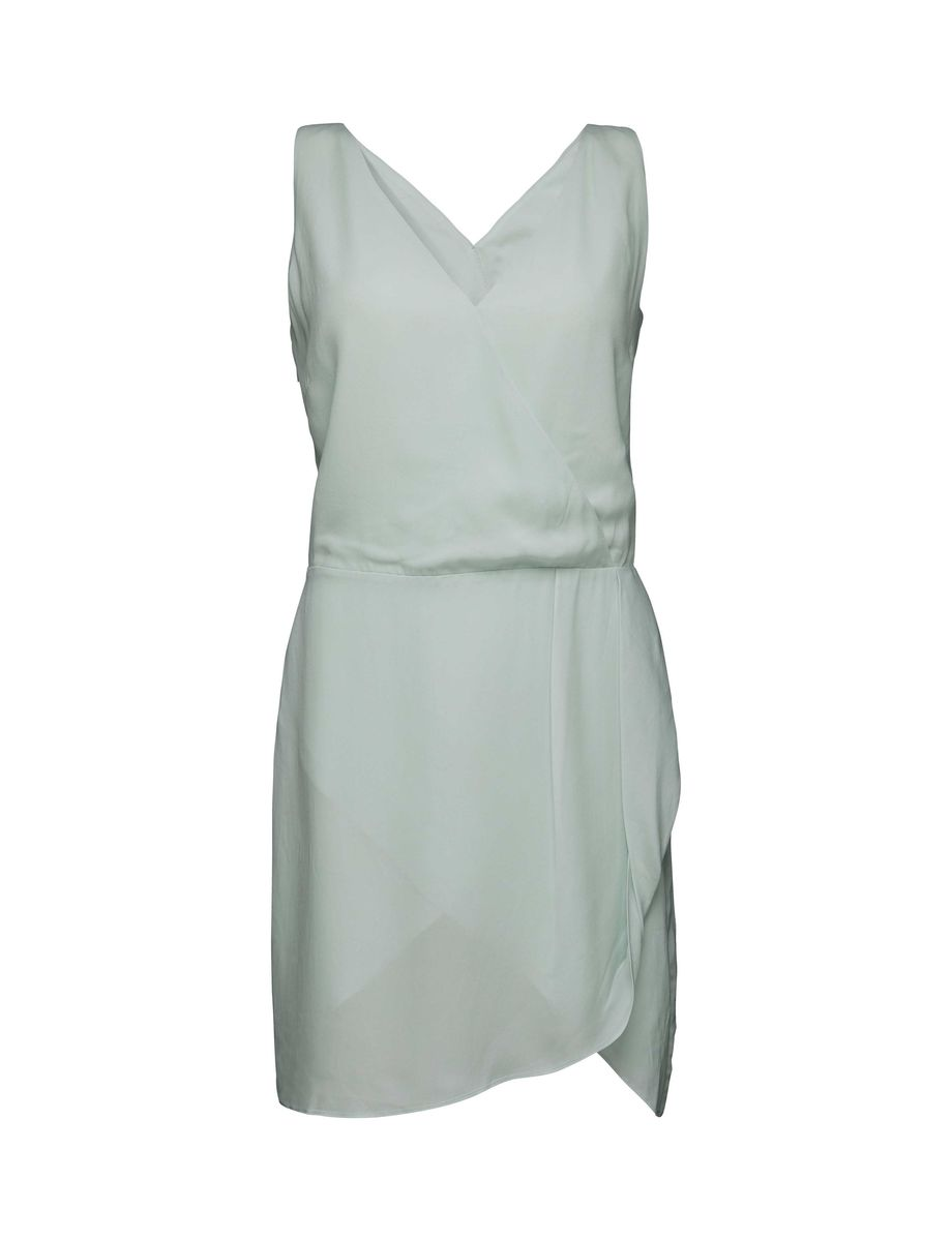 Tiger of Sweden Glow Dress Cold Mint