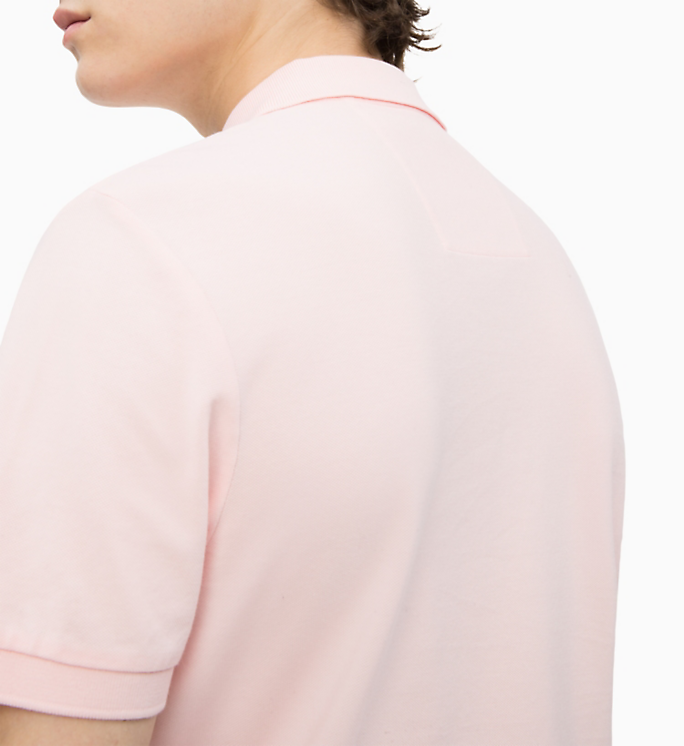 Calvin Klein Pike Pink - Mojo Independent Store