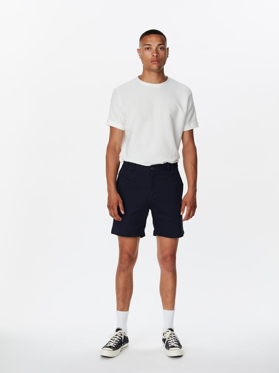 Legends Century Shorts Dark Navy