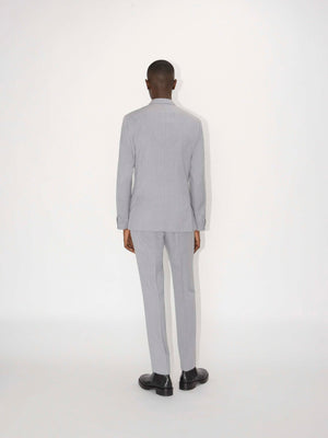 Tiger of Sweden Thodd Suit Pants - Mojo Independent Store