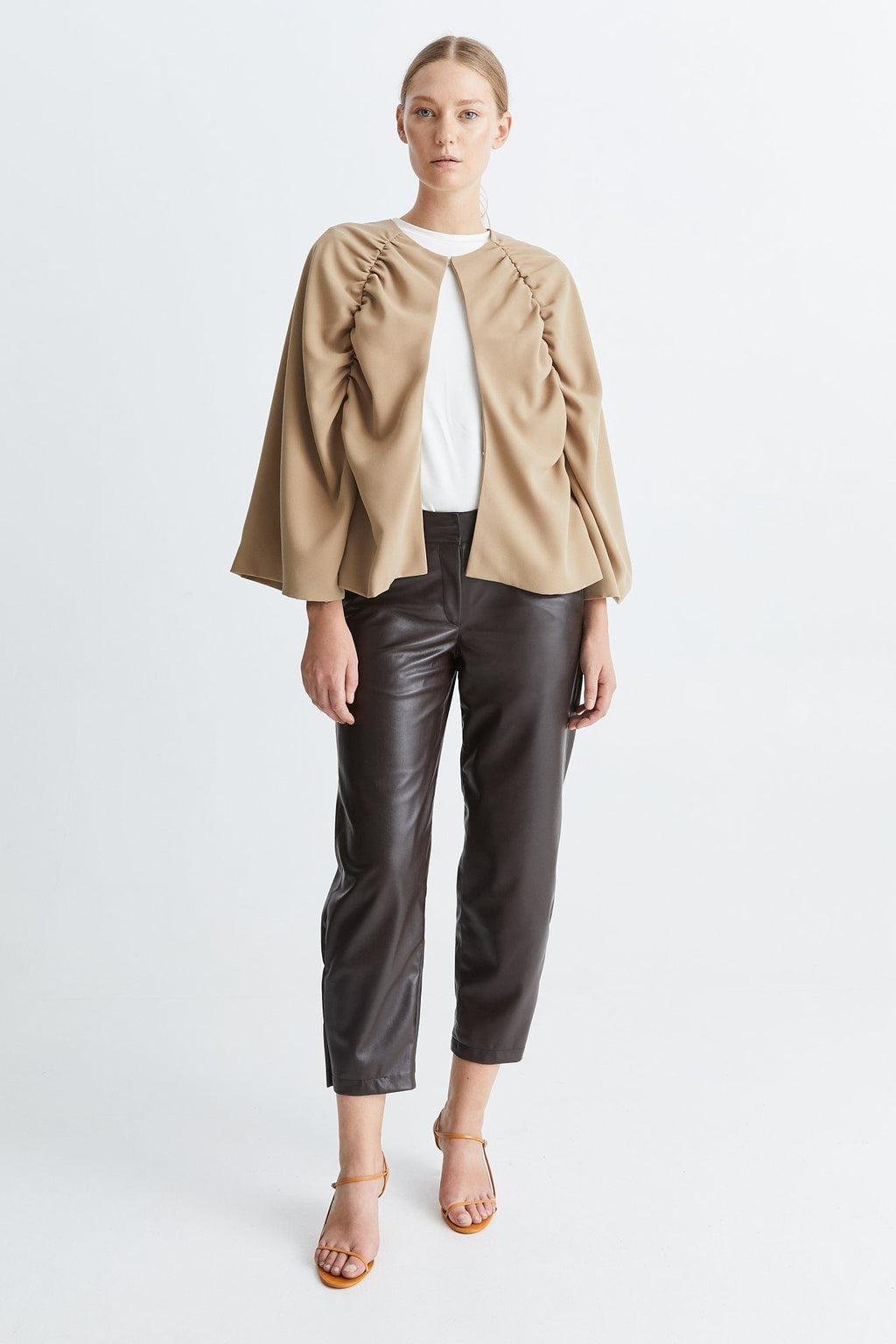 Stylein Brook Jacket Beige