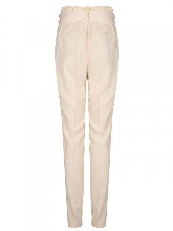 Dante6 Brandoo Pants Butter Cream