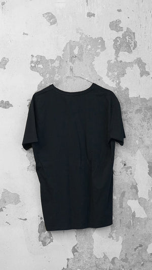 Adnym dou Tee Black - Mojo Independent Store