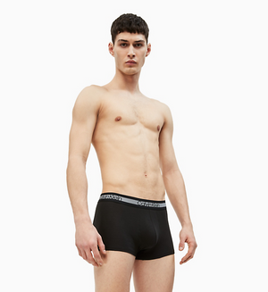 Calvin Klein Cooling Trunk 3 pack - Mojo Independent Store