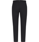 Calvin Klein Travel Bi-Stretch Twill Black
