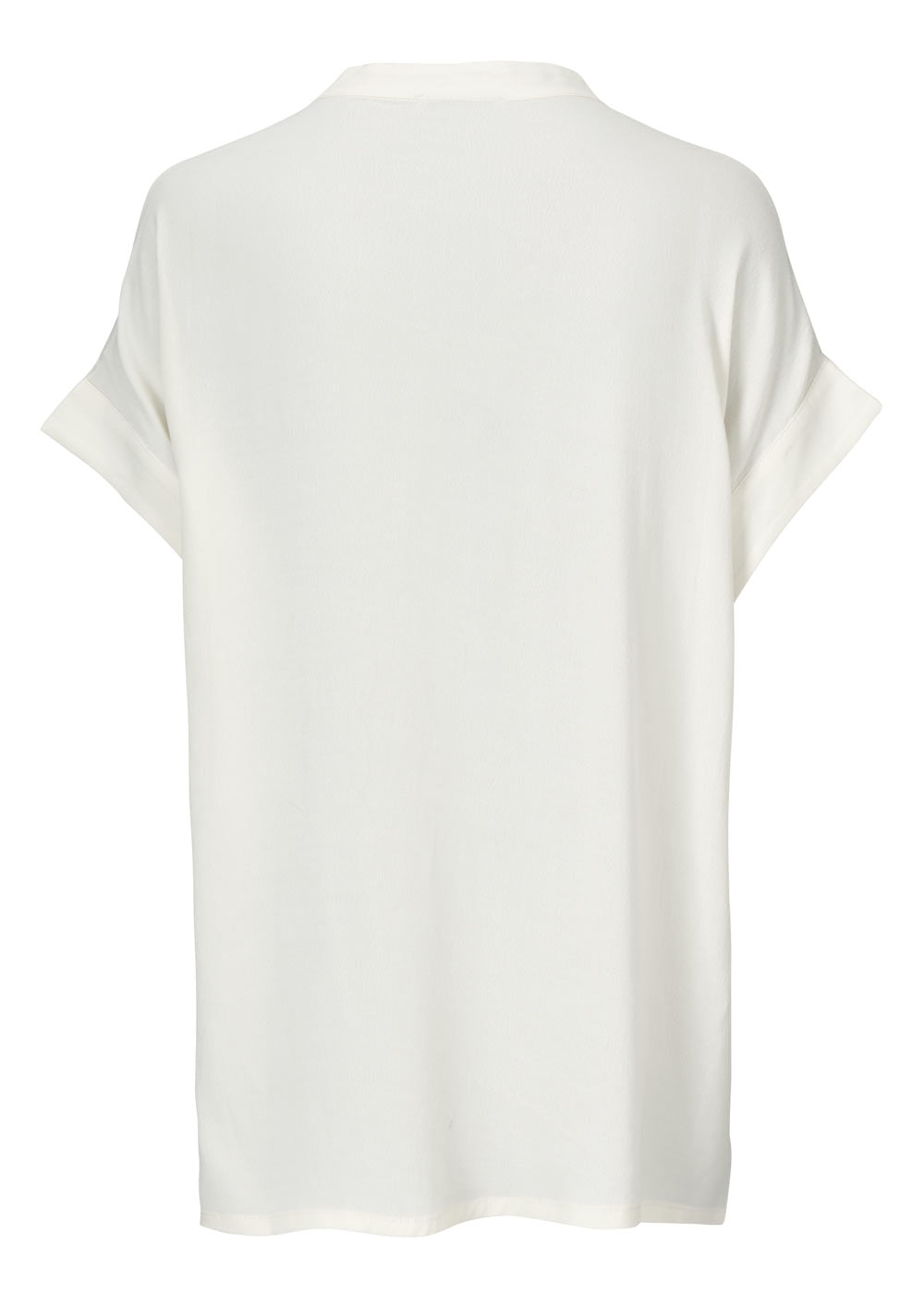 Modström Connor Top Off White - Mojo Independent Store