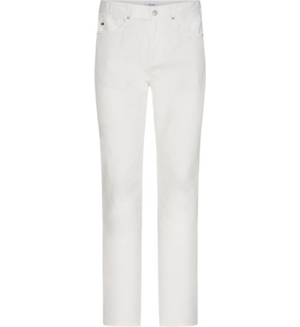 Calvin Klein 5 Pocket Cotton Line Pants - Mojo Independent Store
