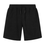 Nikben Terry Shorts Stockholm - Mojo Independent Store