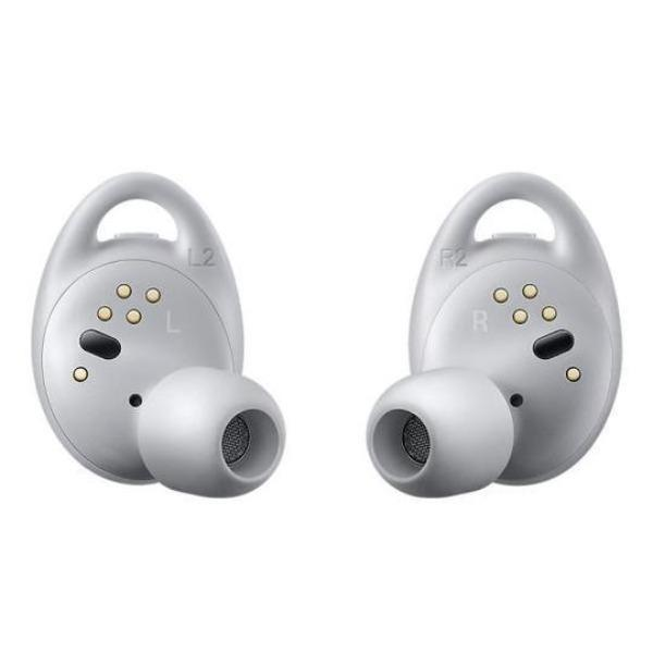 cord free fitness wireless bluetooth earbuds pickido