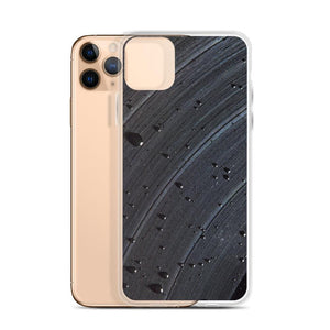 The Rings - Slim iPhone Case