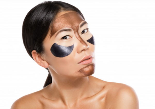 Different Types of Face Masks - which is for you?