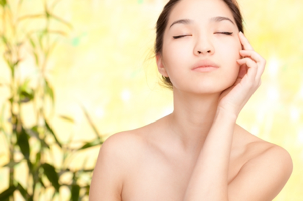 THE ANCIENT SECRETS OF JAPANESE BEAUTY AND JAPANESE SKINCARE