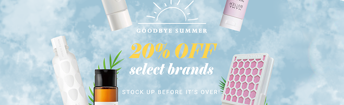JAPANESE SKINCARE PRODUCTS 20% DISCOUNT BAREJAPAN ONLINE STORE