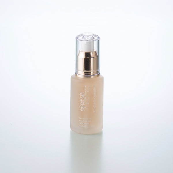 HIJIRIKO Essense Serum