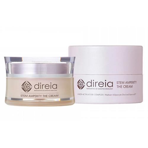 DIREIA Stem Amperity Face Cream