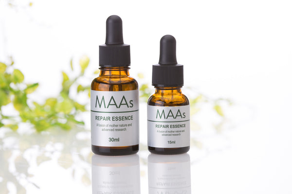 MAAs Repair Essence Ultra Moisturizing Anti-Aging Serum
