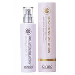 DIREIA Stem Intense Use Lotion (lifting effect)