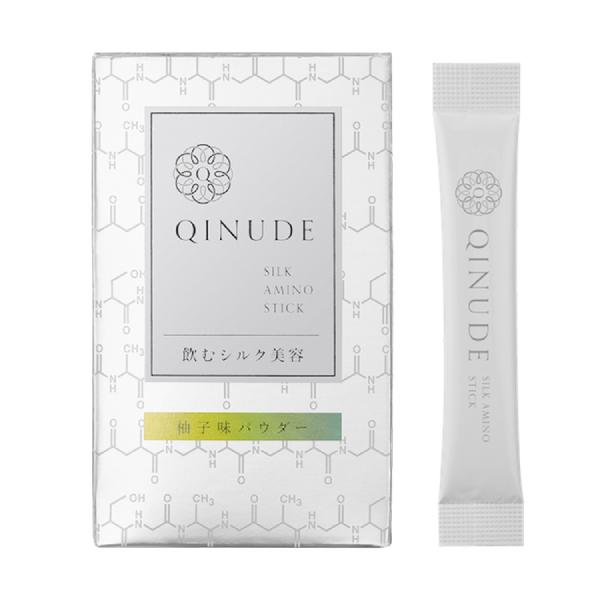 QINUDE Amino Stick (Vitamin A Supplement)