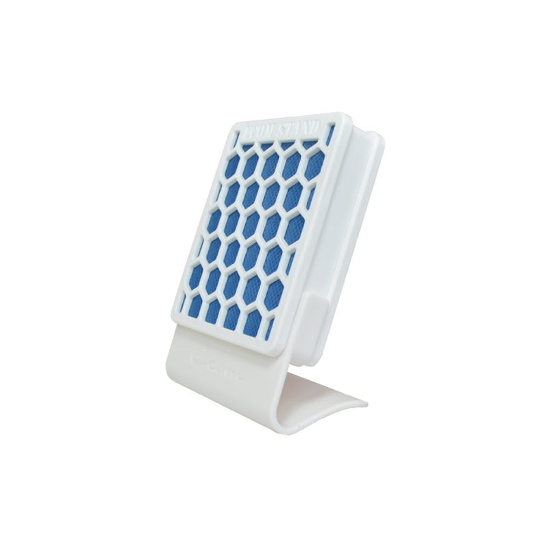 ECOM Clipper Air Mask + ECOM Space Stand Disinfection Combo